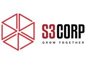 Công ty CP Giải Pháp Phần Mềm Bình Minh (S3Corp)