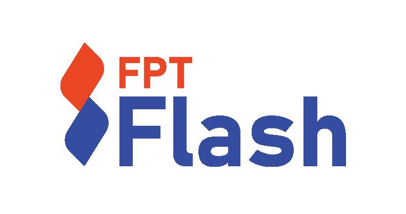 Giải pháp Quản lý công việc cho doanh nghiệp - FPT SFlash