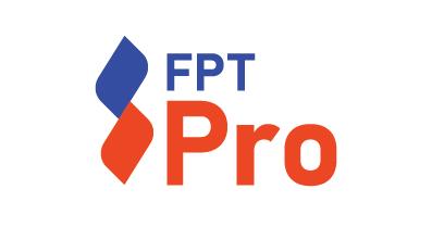 Phần mềm Giải pháp số hóa quy trình và giao việc tự động cho doanh nghiệp – FPT SPro