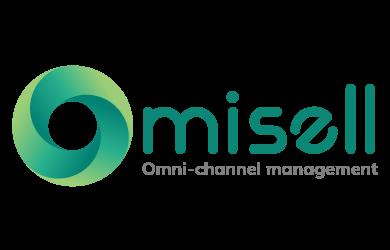 Phần mềm quản lý bán hàng đa kênh Omisell