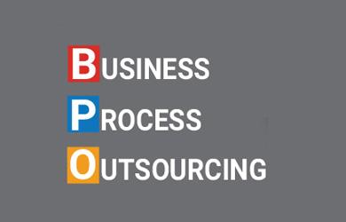 Dịch vụ BPO phục vụ ngành Tài chính - Ngân hàng - Bảo hiểm