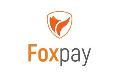 Ví điện tử Foxpay