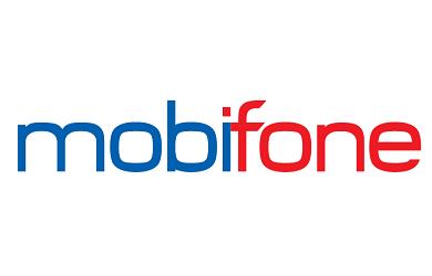 Nền tảng kinh doanh MobiData (MobiData Platform)