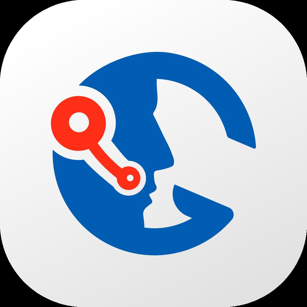 Hệ thống Giám sát chất lượng Điện thoại viên