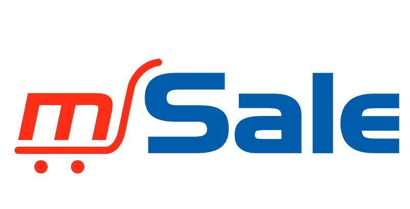 mSale - Hệ thống quản lý kênh phân phối và bán hàng