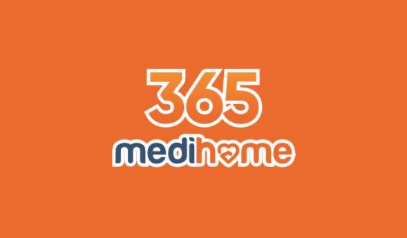 Phòng khám đa khoa online 365 Medihome