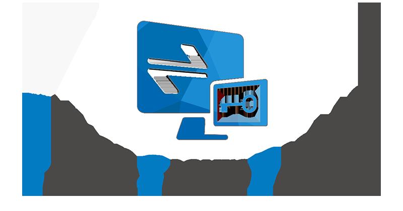 Soliton SecureDesktop – Giải pháp truy cập máy tính từ xa tích hợp bảo mật nâng cao phục vụ làm việc từ xa theo cách được tổ chức quản lý chặt chẽ