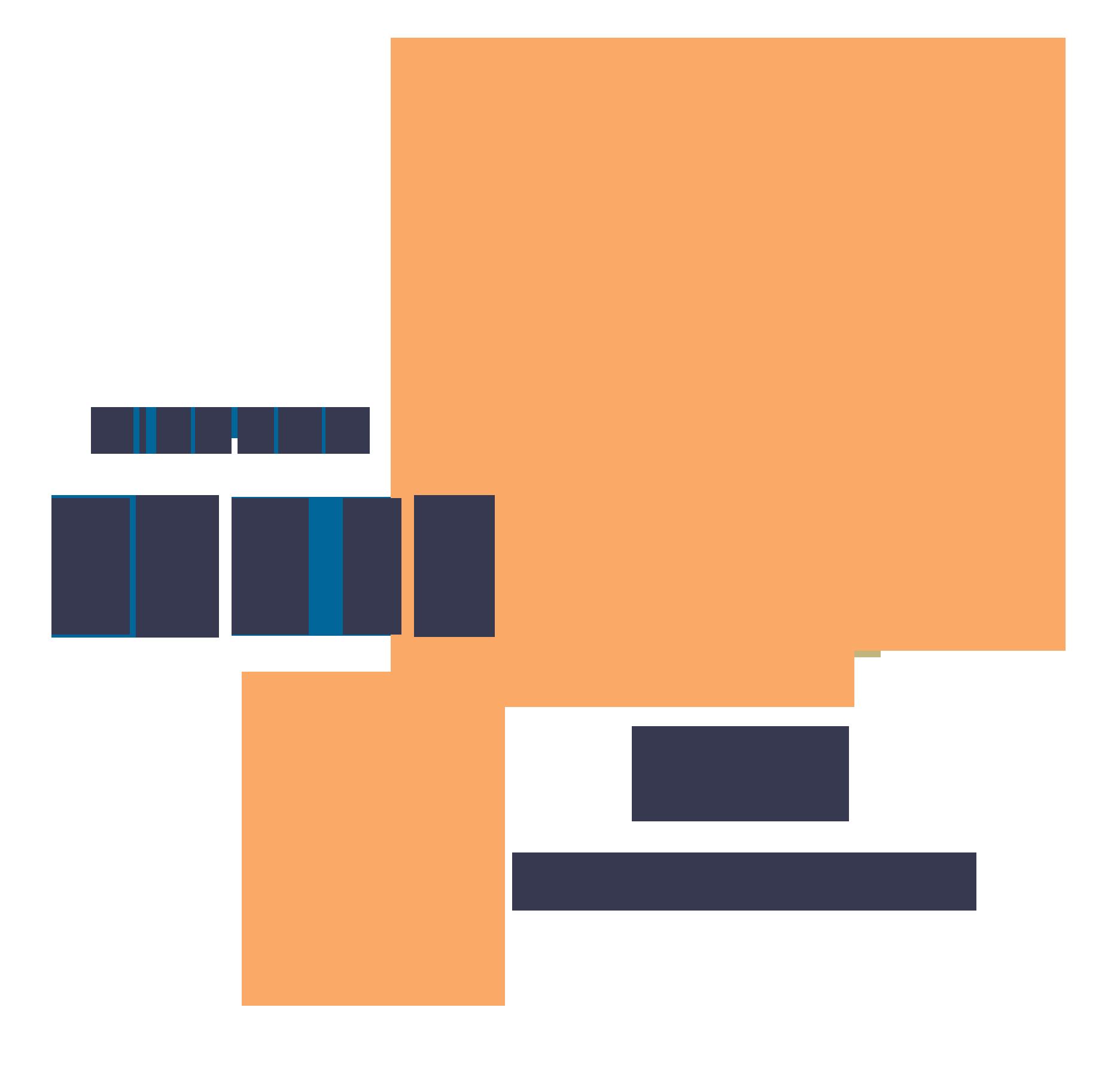 Top 10 Doanh Nghiệp CNTT Việt Nam