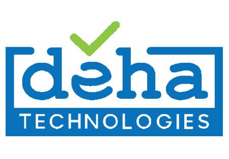 Công ty cổ phần Deha Việt Nam