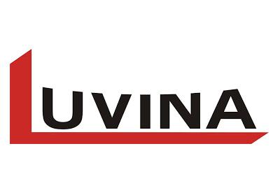 Công ty cổ phần phần mềm Luvina